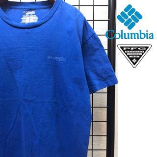 コロンビア(Columbia)のコロンビア Performance Fishing Gear 釣り Tシャツ(Tシャツ/カットソー(半袖/袖なし))