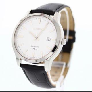 セイコー(SEIKO)のSEIKO 腕時計  メンズ  レディース(腕時計(アナログ))