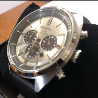セイコー(SEIKO)の腕時計 SEIKO メンズ  レディース(腕時計(アナログ))