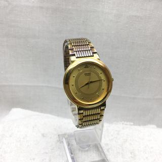 セイコー(SEIKO)のSEIKO  QUARTZ(腕時計(アナログ))
