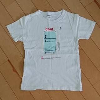 グローバルワーク(GLOBAL WORK)のグローバルワーク 男児Tシャツ(Tシャツ/カットソー)
