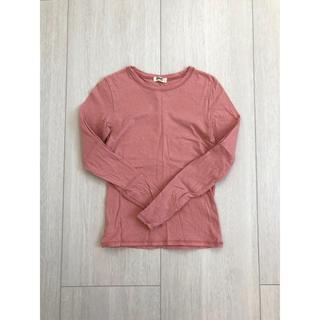 ロンハーマン(Ron Herman)のRHC / ロンT(Tシャツ(長袖/七分))