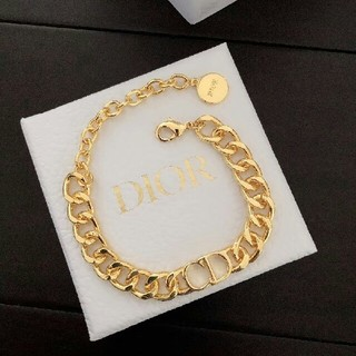 Dior - Dior ブレスレット