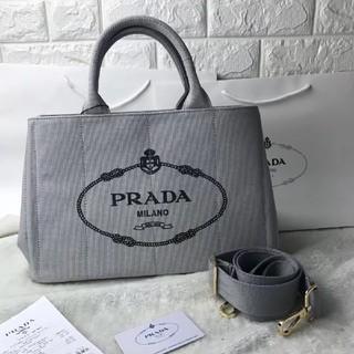 82515bb83b13 PRADA - レディース 新作 安い 激安 特価最安値挑戦PRADA [ カバン ] プラダ鞄