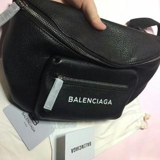 Balenciaga - Balenciagaウエストバッグ