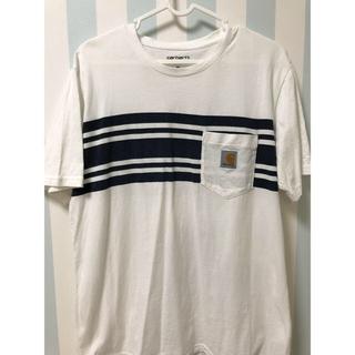 ロンハーマン(Ron Herman)のロンハーマン コラボTシャツ(Tシャツ/カットソー(半袖/袖なし))