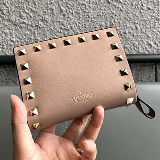 VALENTINO - VALENTINO 財布