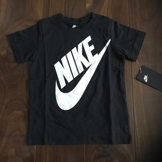 NIKE - NIKE キッズTシャツ
