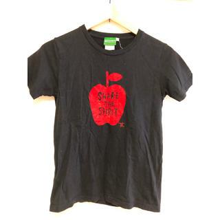 ビームス(BEAMS)のビームス Tシャツ(Tシャツ(半袖/袖なし))
