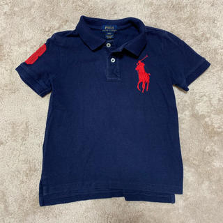 Ralph Lauren - ラルフローレン、ポロシャツ