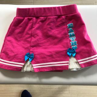アースマジック(EARTHMAGIC)のアースマジック  スカート(スカート)