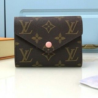 LOUIS VUITTON - Louis Vuitton    ルイヴィトン  財布    美品