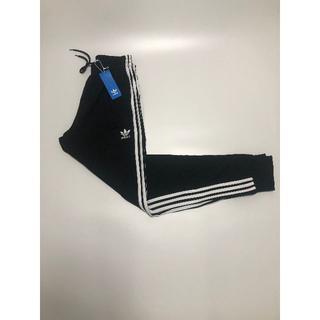 アディダス(adidas)のsmart 専用(その他)