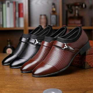 革靴 メンズシューズ シューズ ファション メンズ靴 ビジネス