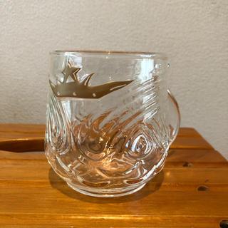 Starbucks Coffee - スタバ サイレン アニバーサリー グラスマグカップ