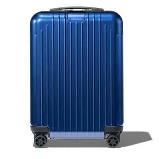 リモワ(RIMOWA)のスーツケース トロリーケース 37L(トラベルバッグ/スーツケース)
