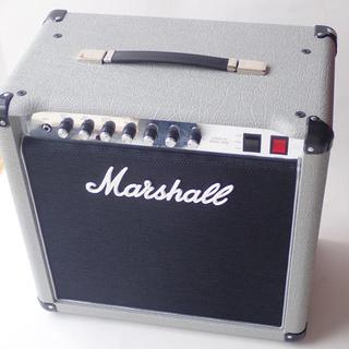 ヤマハ - Marshall マーシャル 2525c ミニジュビリー 真空管 ギター アンプ