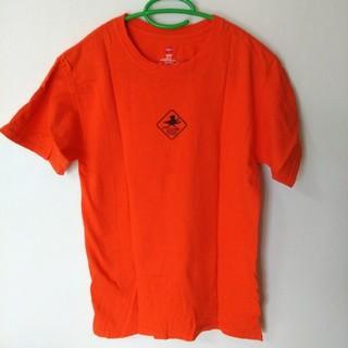 ヘインズ(Hanes)の専用☆☆サーフTシャツ(Tシャツ/カットソー(半袖/袖なし))