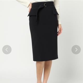TIENS美品スカート!