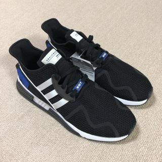 adidas - 新品 adidas アディダス EQT CUSHIONADV 29cm