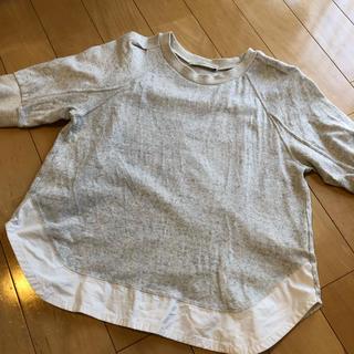 ルカ(LUCA)のルカ(Tシャツ(半袖/袖なし))