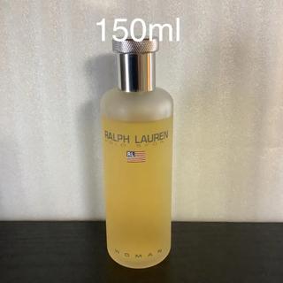 POLO RALPH LAUREN - ラルフローレン ポロ スポーツ 150ml 香水