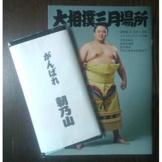 大相撲 グッズ 2