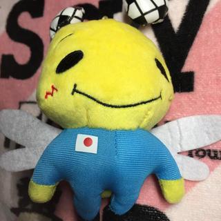 ヘイセイジャンプ(Hey! Say! JUMP)のHey!Say!JUMP    薮宏太    グッズ(男性アイドル)