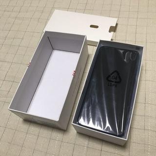 Huawei nova lite 3 オーロラブルー