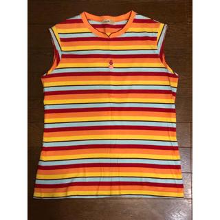 ファミリア(familiar)のファミリア Tシャツ お値下げ(Tシャツ(半袖/袖なし))