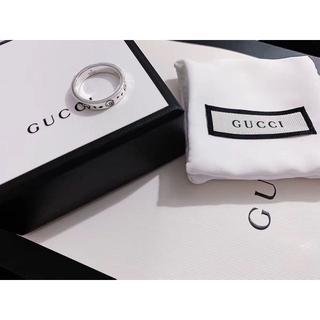 Gucci - Gucci 人気リング