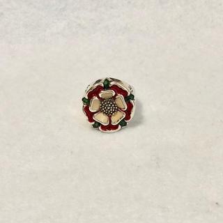ヴィヴィアンウエストウッド(Vivienne Westwood)のVivienne Westwood ローズリング(リング(指輪))