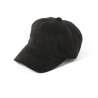 heather - ヘザー  バックロゴ  CAP