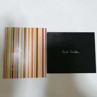 ポールスミス(Paul Smith)のPaul Smithミニ封筒(その他)