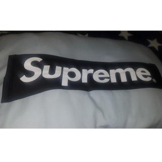 Supreme - NIKE×NBA×supreme アームスリーブ