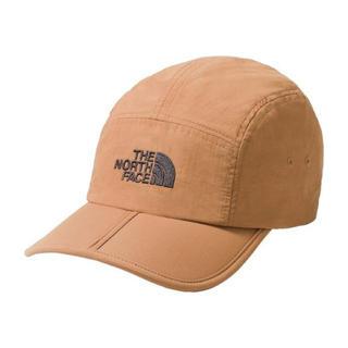 ザノースフェイス(THE NORTH FACE)のTHE NORTH FACE unisex cap(キャップ)