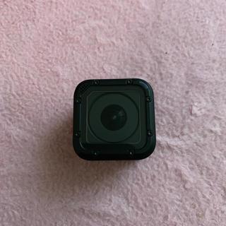 GoPro - GoPro