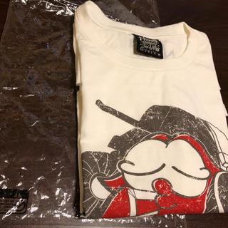 AAA - Nissy Tシャツ
