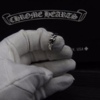 クロムハーツ(Chrome Hearts)のZ000012クロムハーツ リング(リング(指輪))