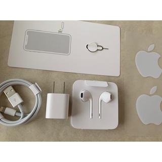 アイフォーン(iPhone)のiphone 付属品(その他)