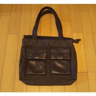 f0083bca1503 サクスニーイザック バッグの通販 100点以上 | SACSNY Y'SACCSの ...