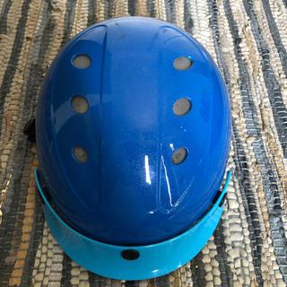 ブリヂストン(BRIDGESTONE)のブリジストン 乳児用ヘルメット(ヘルメット/シールド)
