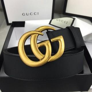 Gucci - Gucciグッチ ベルト 大人気 男女兼用
