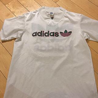 adidas - アディダス Tシャツ 160