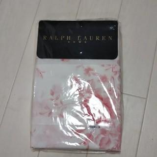 ラルフローレン(Ralph Lauren)のRALPH LAUREN  ピロー ケース  枕 カバー  新品(枕)