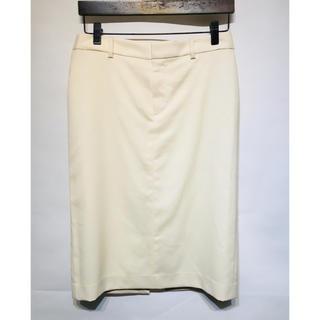 ラルフローレン(Ralph Lauren)のRALPH LAULEN スカート(ひざ丈スカート)