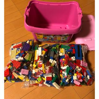 Lego - ★レゴ 大量★