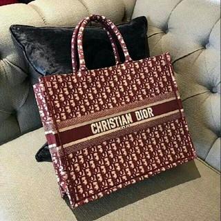 Dior - Dior ハンドバッグ 高品質 トートバッグ