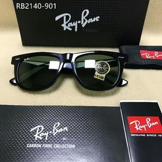 Ray-Ban - レイバン サングラス RB2140-901 RayBan