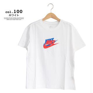 NIKE - ナイキ レディース Tシャツ サイズL